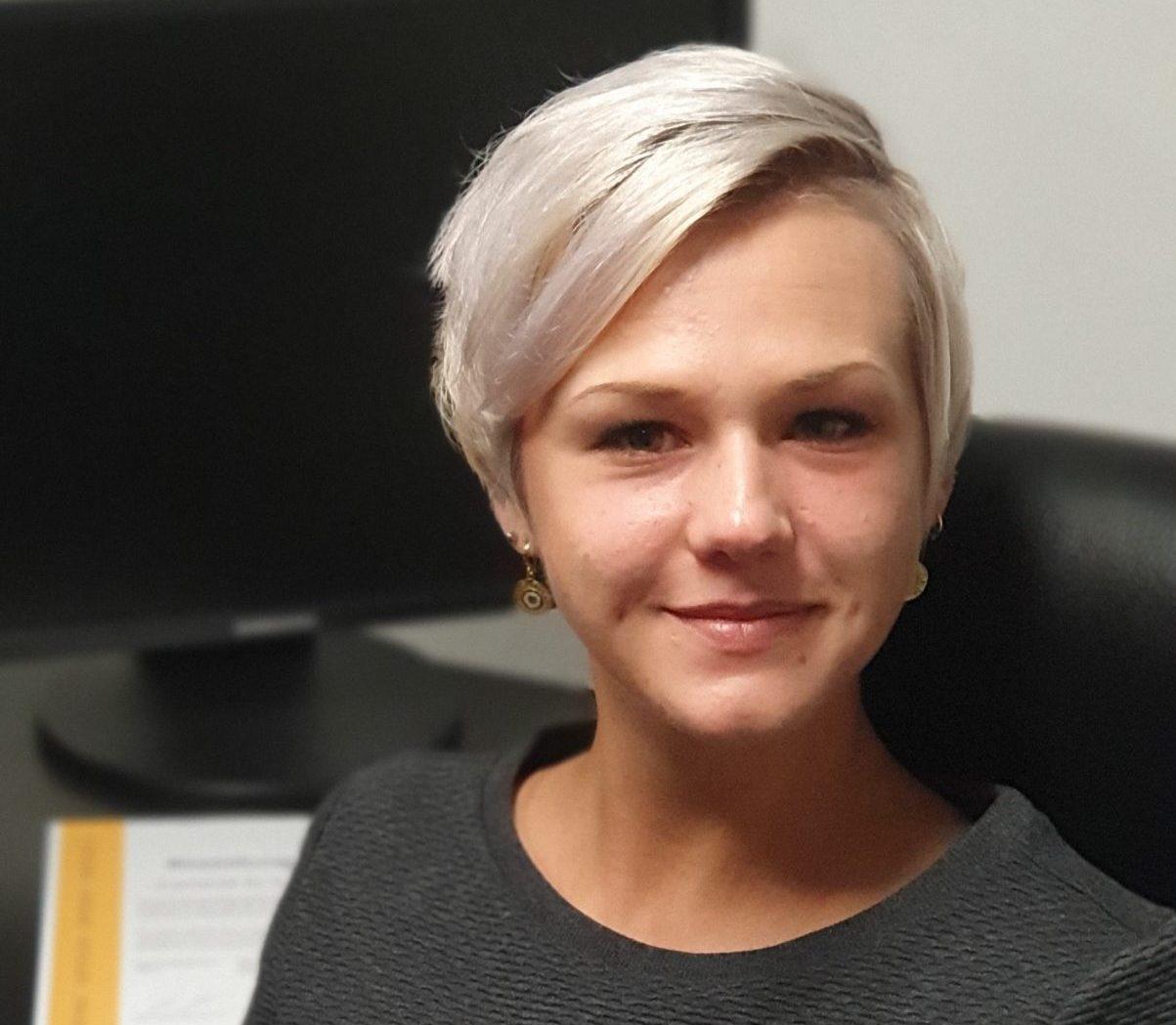 Julia Janik